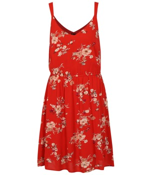 cervene-kvetovane-saty-only-karmen.jpg