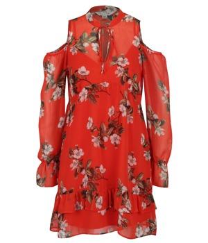 cervene-kvetovane-saty-s-prustrihy-na-ramenou-miss-selfridge.jpg