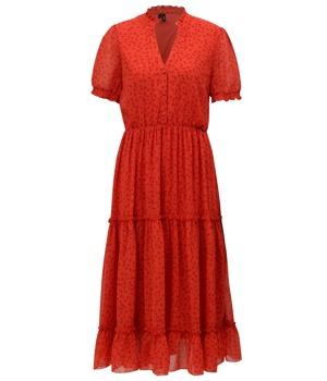 cervene-kvetovane-saty-s-veckovym-vystrihem-vero-moda-eve.jpg