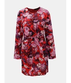 cervene-kvetovane-saty-vero-moda-marlene.jpg