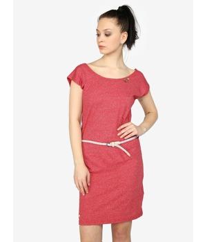 cervene-zihane-saty-s-pasky-na-zadech-ragwear-sofia.jpg