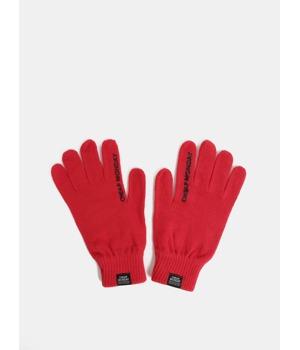 cervene-zimni-rukavice-cheap-monday.jpg