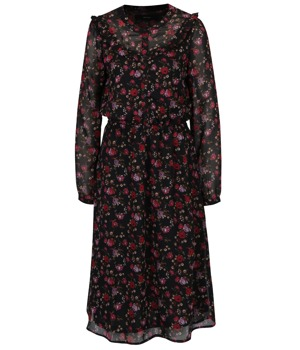 cerveno-cerne-kvetovane-saty-s-prusvitnymi-rukavy-vero-moda-rose.jpg