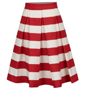 cerveno-kremova-pruhovana-kolova-sukne-saint-dot-navy-red.jpg