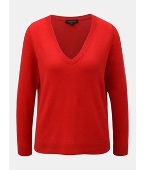 cerveny-kasmirovy-svetr-selected-femme-faya.jpg