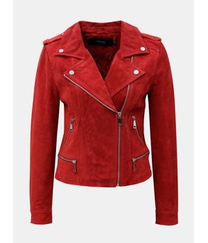 cerveny-kozeny-krivak-s-detaily-ve-stribrne-barve-vero-moda-royce.jpg