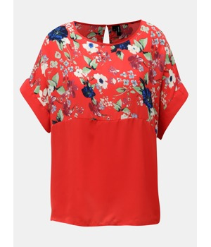 cerveny-kvetovany-top-s-prustrihem-na-zadech-vero-moda-zoe.jpg