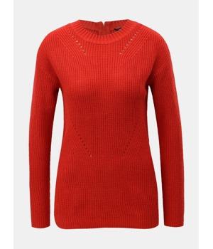 cerveny-svetr-dorothy-perkins.jpg