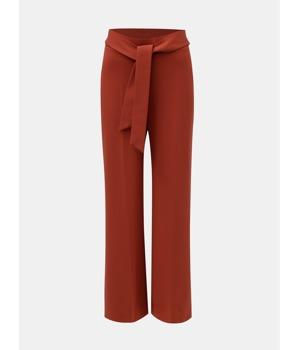 cihlove-volne-kalhoty-s-vysokym-pasem-a-zavazovanim-miss-selfridge.jpg