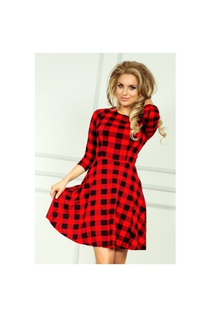 f403545012f4 Dámské šaty 49-2 – Numoco