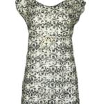 Dámské šaty – Lady Etna