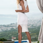 Dámské šaty Melani Dress – ChickChick