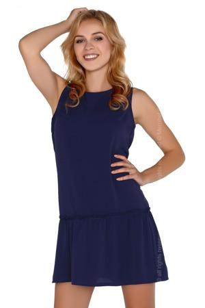 damske-saty-model-p30235-modra-merribel.jpg