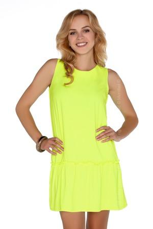 damske-saty-model-p30236-neon-zluta-merribel.jpg