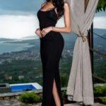 Dámské šaty S405 – ChickChick