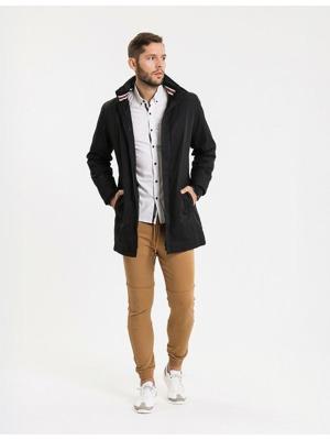 diverse-bunda-panska-coat.jpg