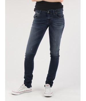 dziny-diesel-grupee-ne-sweat-jeans-modra.jpg