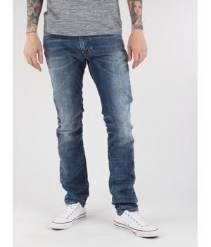 dziny-diesel-thavar-ne-sweat-jeans-modra.jpg