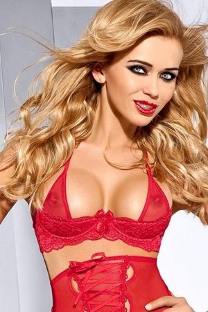 eroticka-podprsenka-v-5211-seduce-me.jpg
