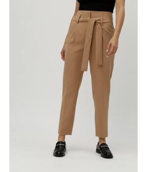 hnede-zkracene-kalhoty-s-vysokym-pasem-dorothy-perkins.jpg