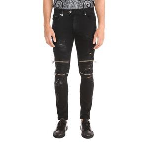 jeans-just-cavalli.jpg