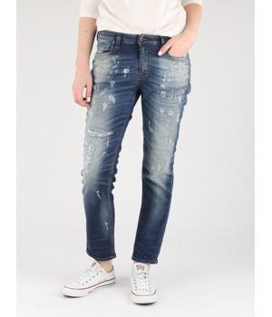 jogg-jeans-diesel-rizzo-ne-sweat-jeans-modra.jpg