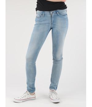 jogg-jeans-diesel-skinzee-ne-sweat-jeans-modra.jpg