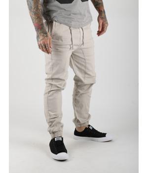 kalhoty-alcott-cuff-pants-hneda.jpg