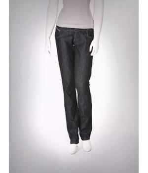 kalhoty-diesel-matic-l-34-pantaloni-modra.jpg