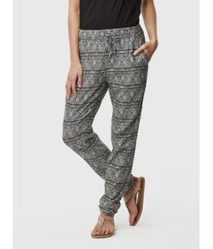 kalhoty-oneill-lw-beachy-beach-pants-seda.jpg