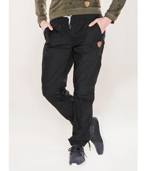 kalhoty-sam-73-wk725-cerna.jpg