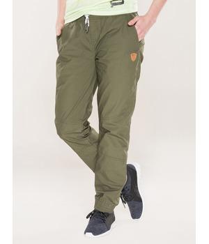 kalhoty-sam-73-wk725-zelena.jpg