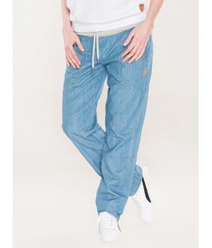 kalhoty-sam-73-wk727-modra.jpg