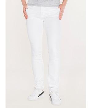 kalhoty-sam-73-wk728-bila.jpg