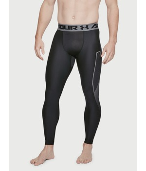 kompresni-leginy-under-armour-heatgear-legging-graphic-cerna.jpg