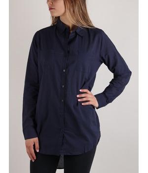 kosile-alcott-long-shirt-modra.jpg