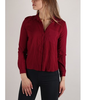 kosile-alcott-solid-color-shirt-cervena.jpg