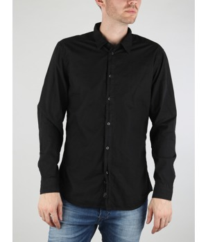 kosile-diesel-sarsen-camicia-cerna.jpg