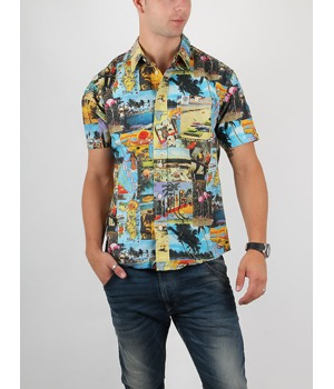 kosile-franklin-amp-marshall-hollywood-shirt-man-barevna.jpg