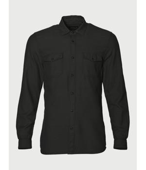 kosile-oneill-lm-freestone-shirt-cerna.jpg