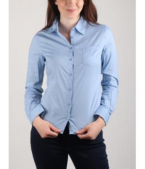 kosile-terranova-camicia-modra.jpg