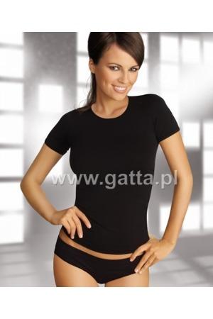 kosilka-t-shirt-2k608-gatta.jpg