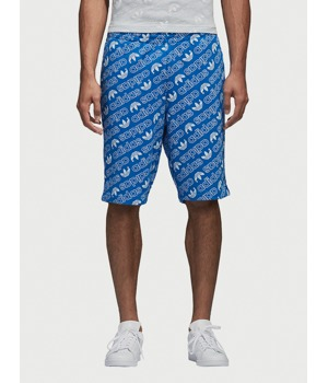 kratasy-adidas-originals-aop-shorts-modra.jpg