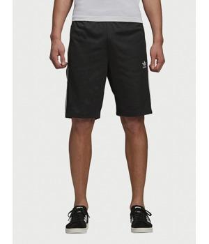 kratasy-adidas-originals-snap-shorts-cerna.jpg