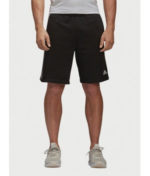 kratasy-adidas-performance-ess-3s-short-ft-cerna.jpg