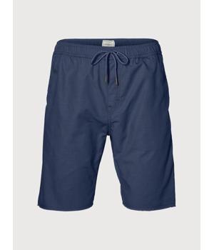 kratasy-oneill-lm-military-shorts-modra.jpg