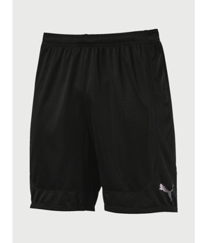 kratasy-puma-ftblnxt-shorts-cerna.jpg