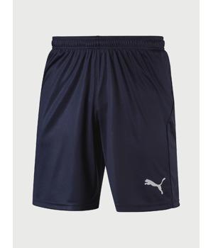 kratasy-puma-liga-shorts-core-cerna.jpg