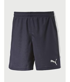 kratasy-puma-pitch-shorts-without-inne-modra.jpg