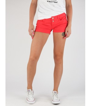 kratasy-terranova-pantalone-corto-cervena.jpg